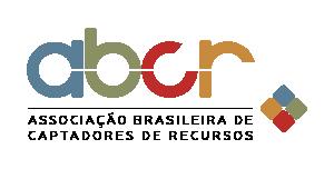 Membro da Associação Brasileira de Captadores de Recursos